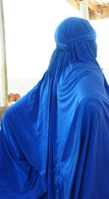 Challenging Impunity in Somalia